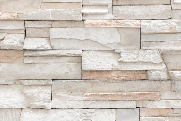Modern Stone Veneer : Granite modern wall texture nova landscape design